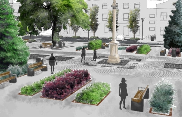 komserwis-mala-architektura-garden-concept-1-main