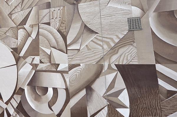 komserwis-szlak-murali-design-miejski-1
