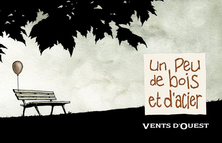 UN PEU DE BOIS ET D ACIER[VO].indd.pdf