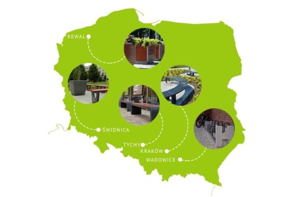 komserwis-mapa-2