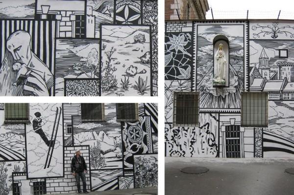 blog-mural-krakow-glowne