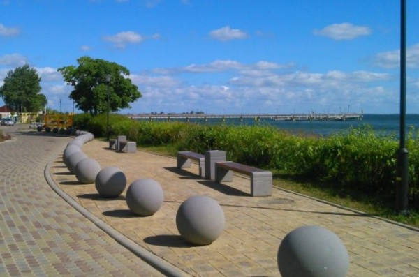 komserwis-brno-sferis-1