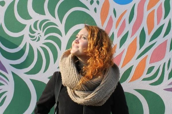 justyna-labadz-komserwis-blog