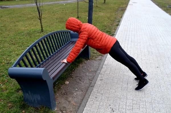 cwiczenia-main