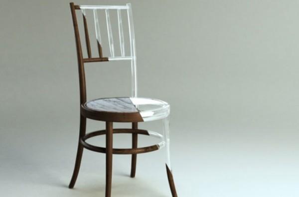 krzeslo-komserwis-1