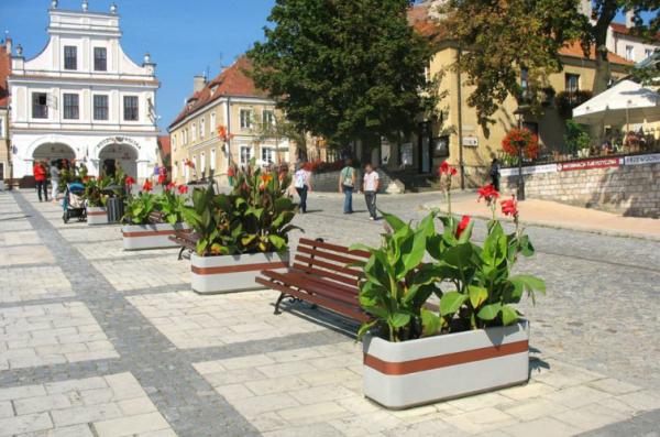 meble-miejskie-sandomierz-komserwis-1