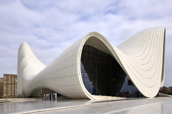 zaha-hadid-architecture-01-komserwis-blog