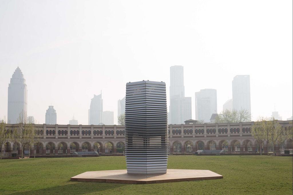 z22998136IH,Smog-Free-Tower-w-Pekinie