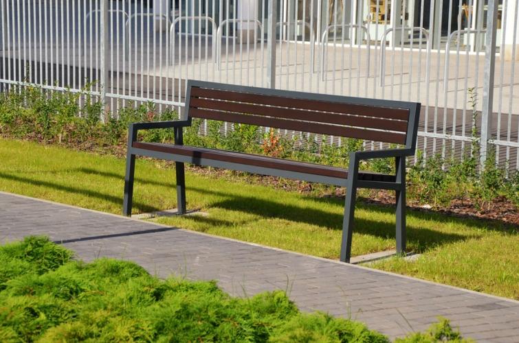 komserwis-miasta-lawki-1