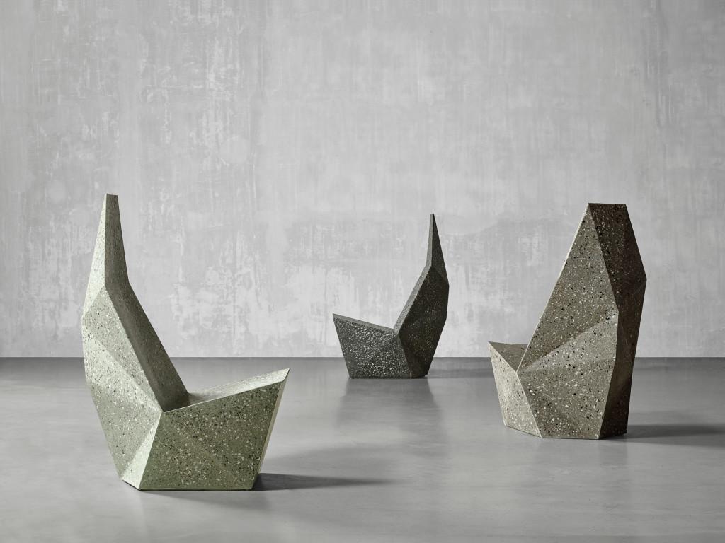 ivanka-qtz-concrete-edition-alexander-lotersztain-design-furniture_dezeen_2364_col_4