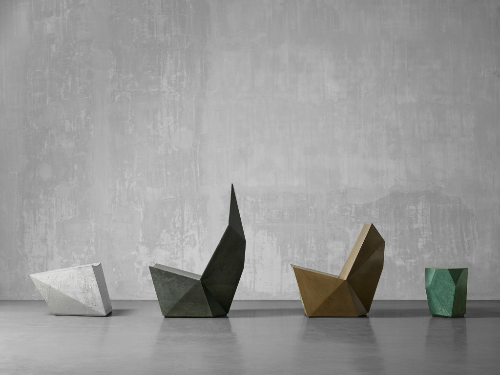 ivanka-qtz-concrete-edition-alexander-lotersztain-design-furniture_dezeen_2364_col_8