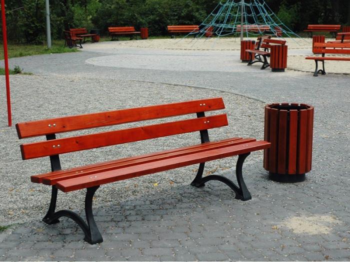 lawka-oslo-001133.4_l