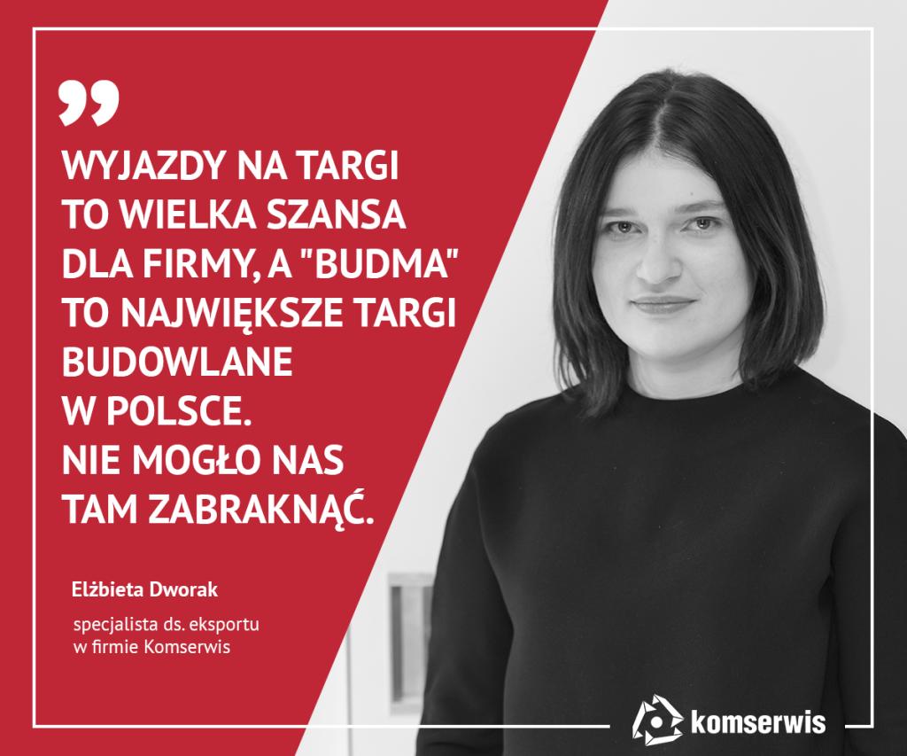 Elzbieta-Dworak-Komserwis