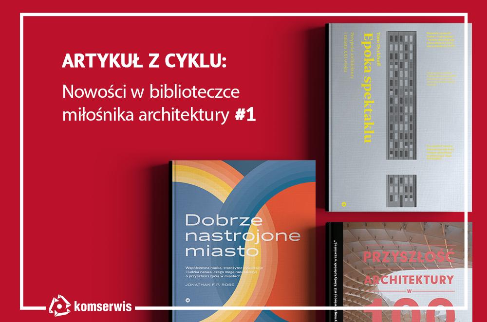 biblioteczka-Komserwis