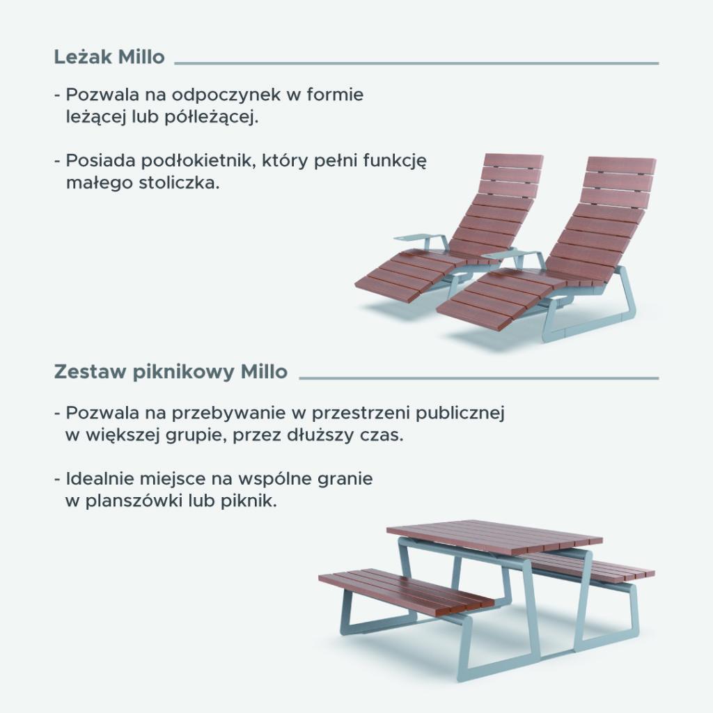 info_insta2