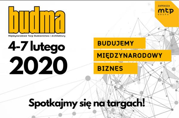 glowne-Budma2020