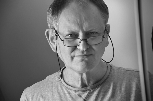 Andrzej Klisz-glowne