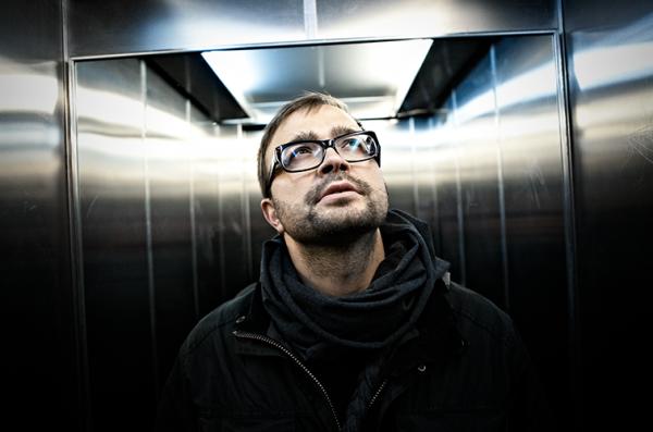 GlowneJakub Szczesny _©PiotrMaciaszek _m