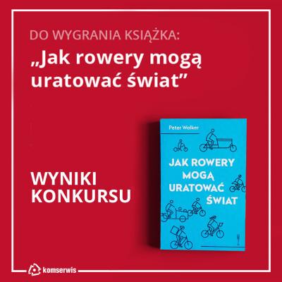 kom_ksiazki--