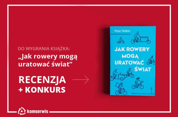 kom_ksiazki2